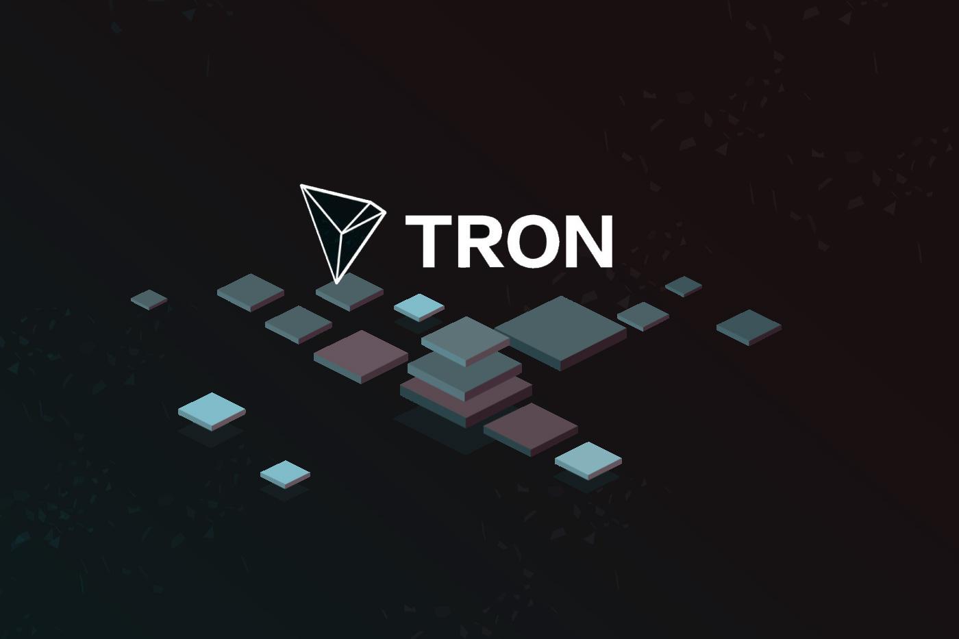 トロン 仮想 通貨 仮想通貨トロンTRONの買い方と取引所。チャートが上げ今後も高騰?